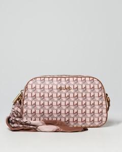 VLTN Messenger Bag