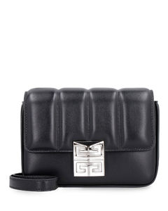 Mermade Heat Mat + Clutch - Pink