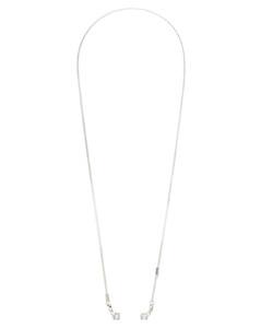 Rocky Crush shoulder bag