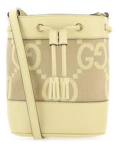 BAGGARA包袋