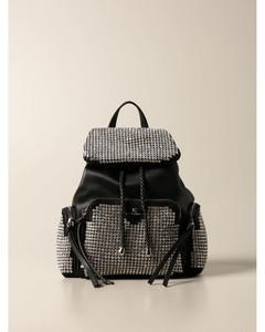 Crossbody bags women