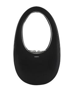 Women's Slater Medium Sling Pack - Luggage