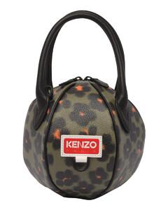 Attica belt bag with rhinestones