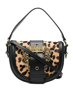 Trunk Soft Mini Bag
