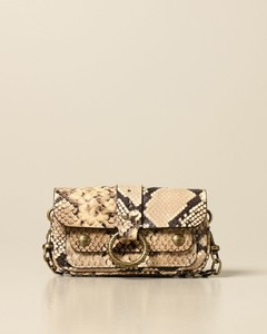 Shoulder bag women Zadig & Voltaire
