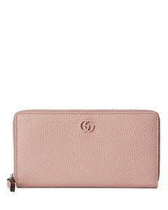 MMBAG LUGGAGE BAG - BABY DEEP BLUE