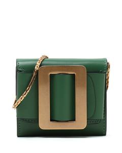 Buckle Coin purse