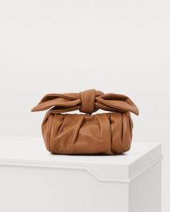Nane handbag