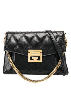 GV3小包袋