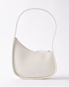 Women's Stylist Mini Bag - Vanilla/Diamond