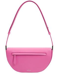 zipped changing bag