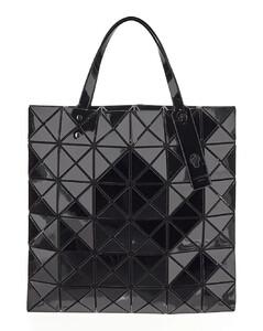 Neutral Celeste Feathered Clutch Bag