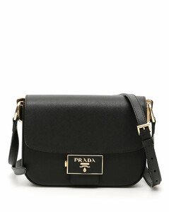 Embleme Bag