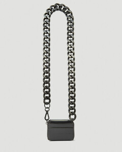 Bike Wallet in Black