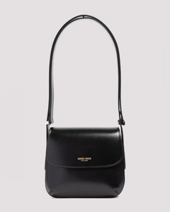 La Prima small shoulder bag