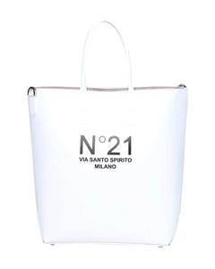 Lian Mini Opera Bag