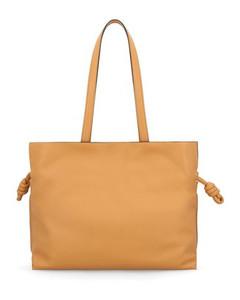 Paloma medium croc-effect leather tote bag