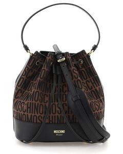 City Classic bag