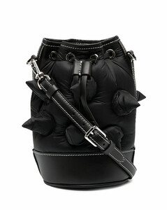 x JW Anderson Critter bag