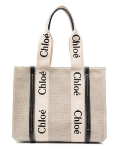 padded changing bag