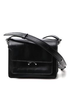 Trunk Soft Shoulder Bag