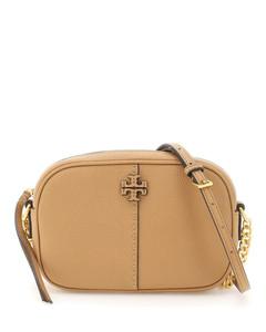 ANA vintage-leather hobo bag