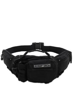 3.5l Steep Tech Belt Bag