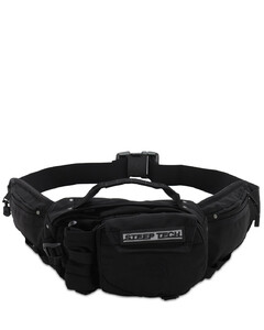 3.5l Steep Tech Belt Bag