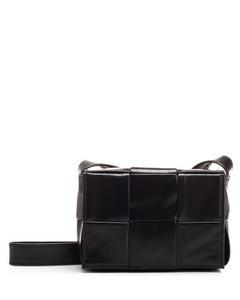North/South Stylist Bag