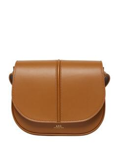 Betty bag