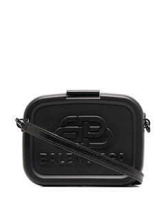 Lunch Box Mini Bag