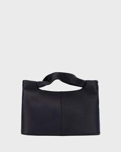 棕色Forever Fendi iPhone 11手机壳