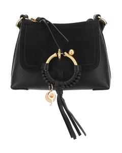 City Nano Handbag