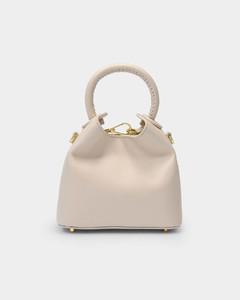 Handbag Madeleine