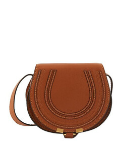 Marcie mini shoulder bag
