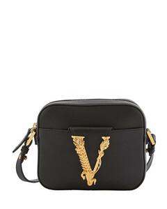 Virtus bag