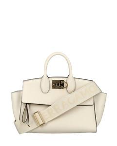 Falabella belt bag