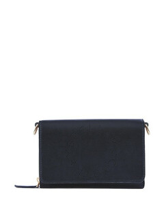 Stella Logo cross body bag