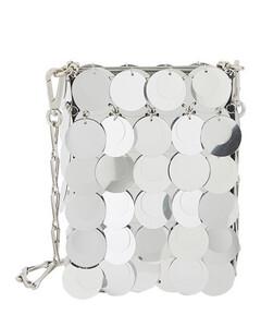Sparkle mini bag