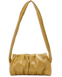 Vague Patent Leather Bag