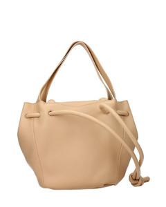 'Rey' Shoulder Bag