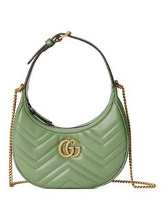 Small Kira bag