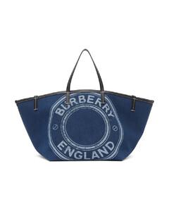 tic Bag