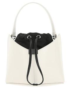 Elma leather card holder