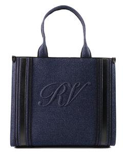Call Me Viv 'Shop bag