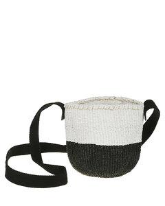 Chelsea Garden Check-In Suitcase (81cm)