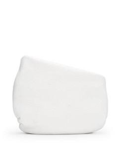 x Paul Smith Extra-Deep Suitcase (76cm)