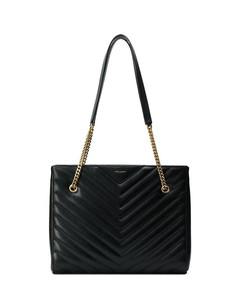 Tribeca shoulder bag