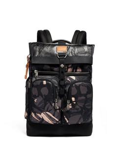 Red Antigona handbag