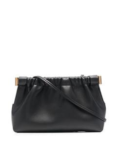 Gilda Handbag